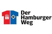 """Die HSV-Stiftung """"Der Hamburger Weg"""""""