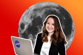 Analyse eines Lebenserhaltungssystems für eine Mondbasis am lunaren Südpol