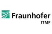 Fraunhofer ITMP