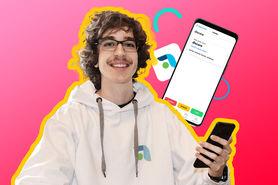 Discite – die smarte App zum Lateinlernen